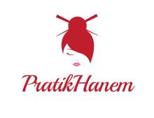 PratikHanem