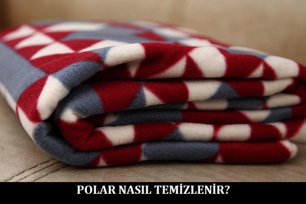 Polar Nasıl Temizlenir?
