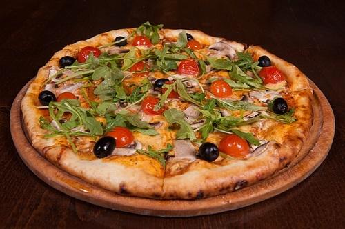 Pizza Dondurucuda Nasıl Saklanır-1