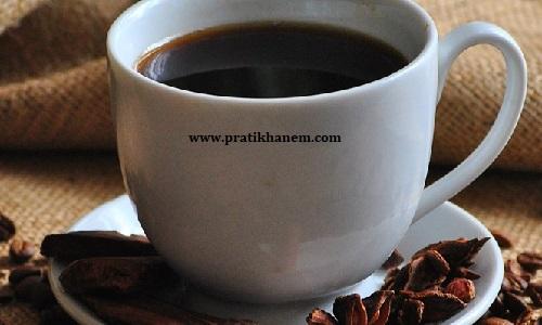 Fincanlarda Oluşan Çay ve Kahve Lekeleri Nasıl Temizlenir-1