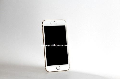 Akıllı Telefon Ekranı Nasıl Temizlenir-1