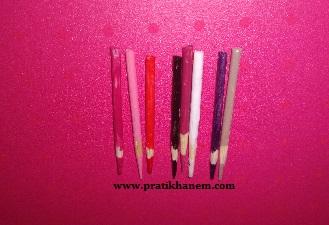 Minyatür Kalem