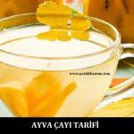 Ayva-Cayi-Tarifi