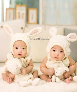 Bebeklerde İshal Tedavisi