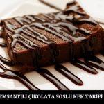 Cikolata-Soslu-Kremsantili-Kek-Tarifi