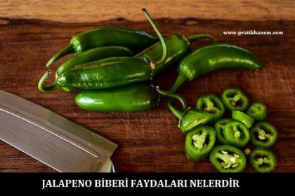 Jalapeno-Biberi-Faydalari-Nelerdir