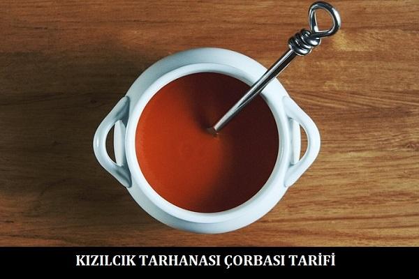 Kizilcik-Tarhanasi-Corbasi