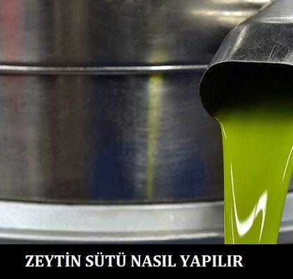 Zeytin-Sutu-Nasil-Yapilir