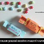 Bayram-Sekeri-Hediye-Paketi-Yapimi-