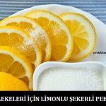 Cilt-Lekeleri-icin-Limon-Maskesi