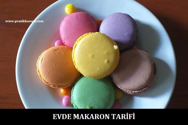 Evde-Makaron-Tarifi