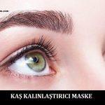 Kas-Kalinlastirici-Maske-Tarifi