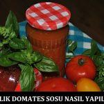 Kislik-Domates-Sosu-Nasil-Yapilir
